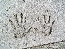 handprints-cement-183641