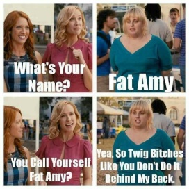 fat-amy