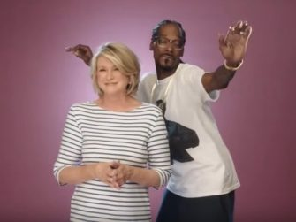 martha-snoop-700x525