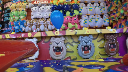 balloon-water-race-best-midway-game-at-the-minnesota-state-fair