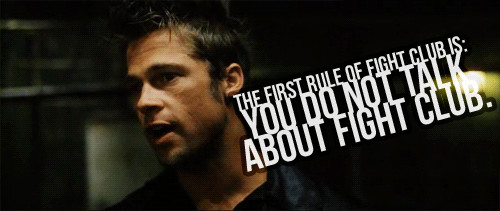 the-first-rule-of-kids-fight-club-is-don-t-have-a-kids-fight-club-606487